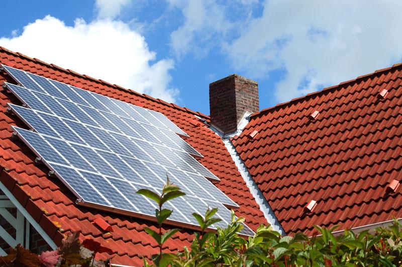 Rezultat iskanja slik za sončne elektrarne