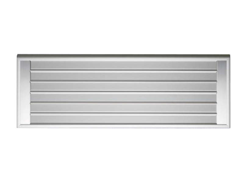 IR panel Thermo HT 55